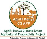AgriFI-CS-APP-Logo_2019