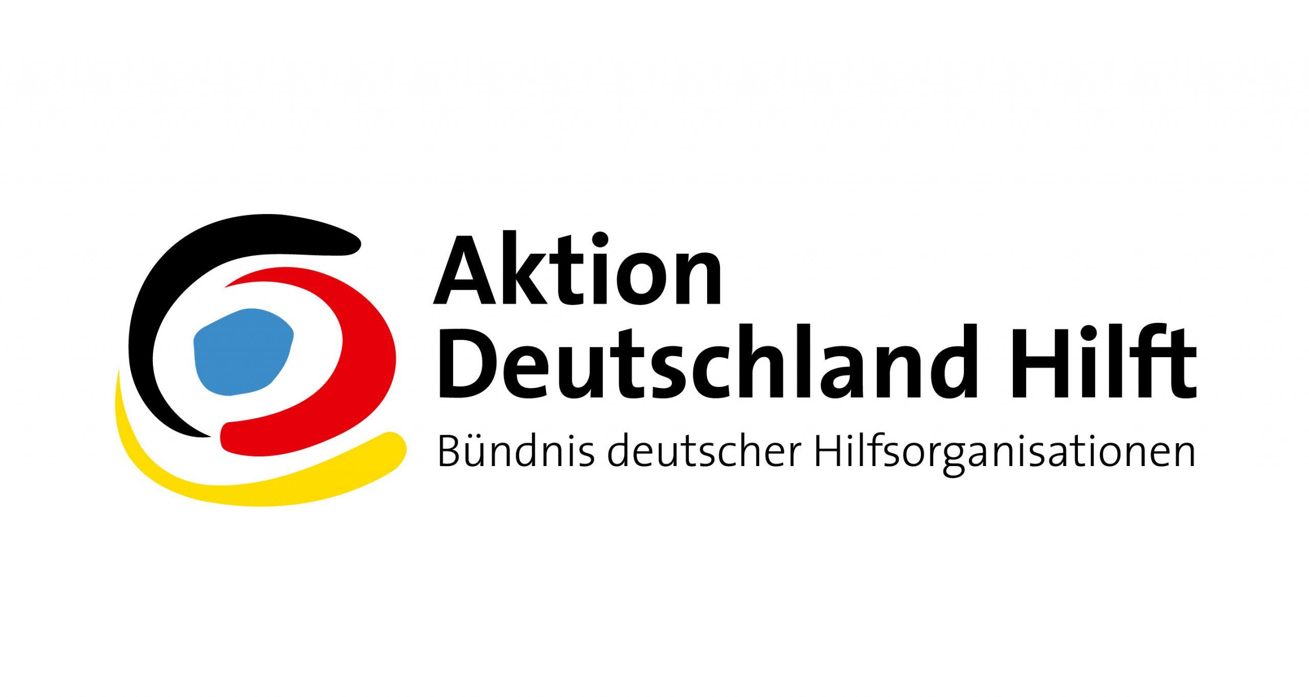 Logo-ADH_4C_Schutzraum